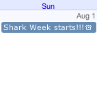 hell-yeah-sharks.PNG
