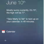 notification_center